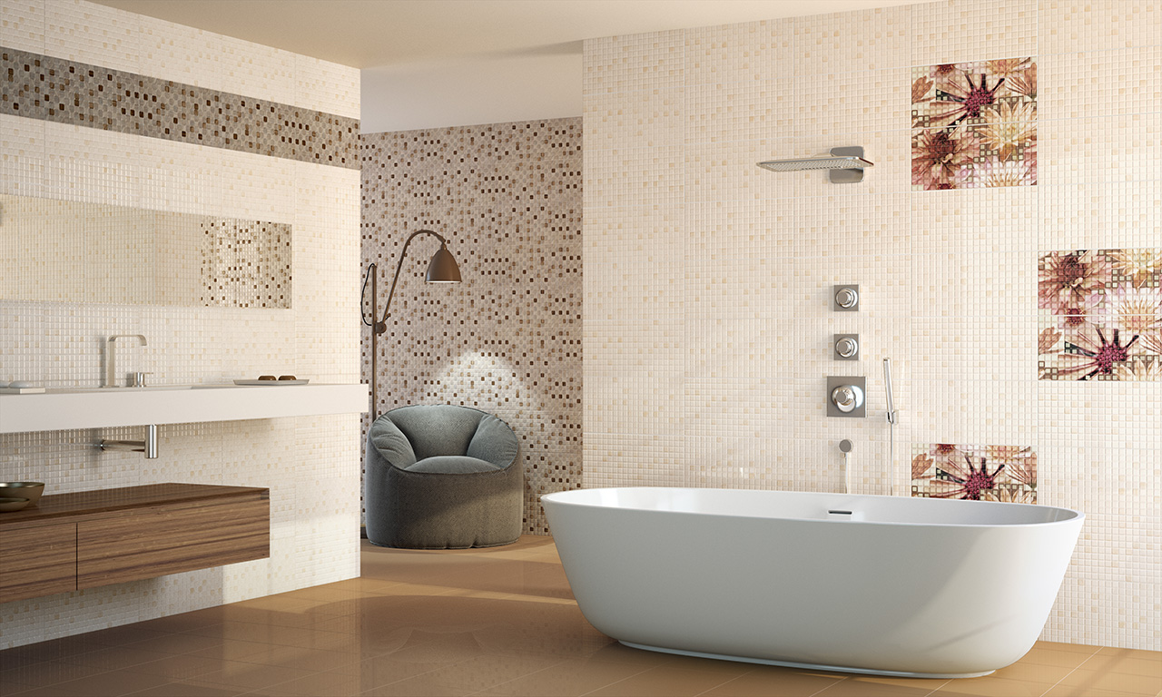 Amb-Mosaico-beige-crema-decor-mosaico-crema-flor