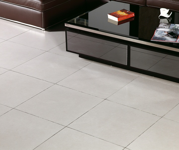 20110202001144.cementi_gris