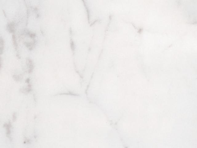 marmoles_mediana_Carrara_18