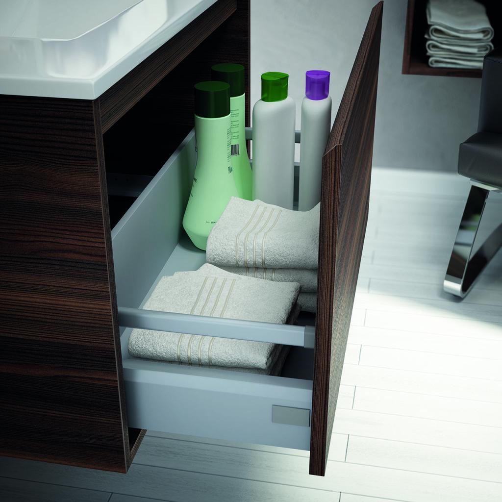 Muebles de ba o dicerma pavimentos ba os y cocinas - Pavimentos para banos ...