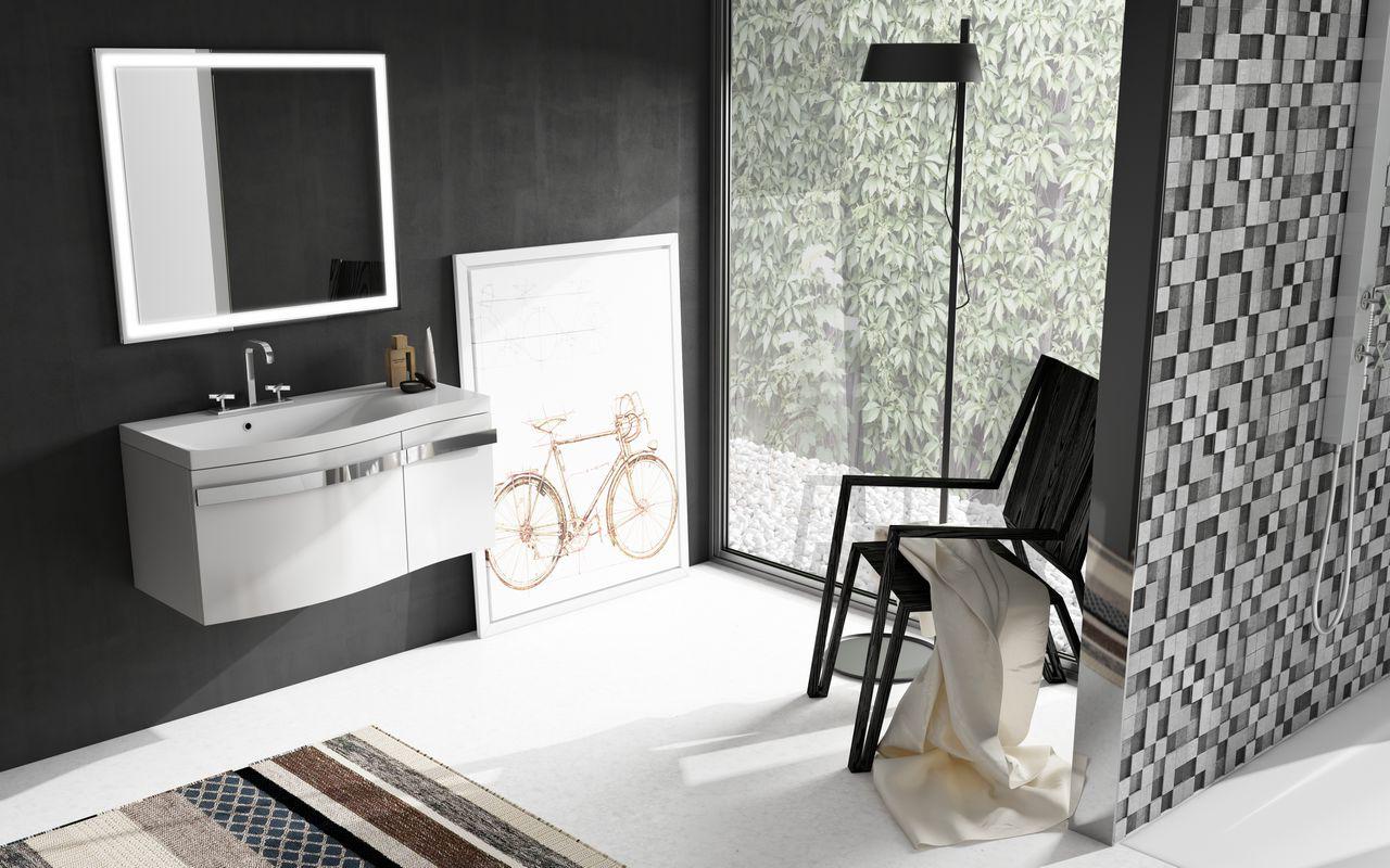 muebles de ba o ordo ez dicerma pavimentos ba os y cocinas