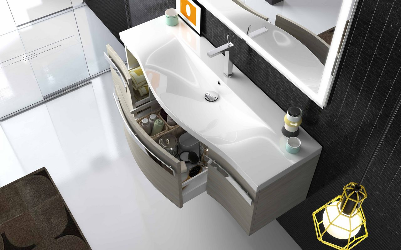 Muebles de ba o ordo ez dicerma pavimentos ba os y cocinas for Muebles para bano y cocina