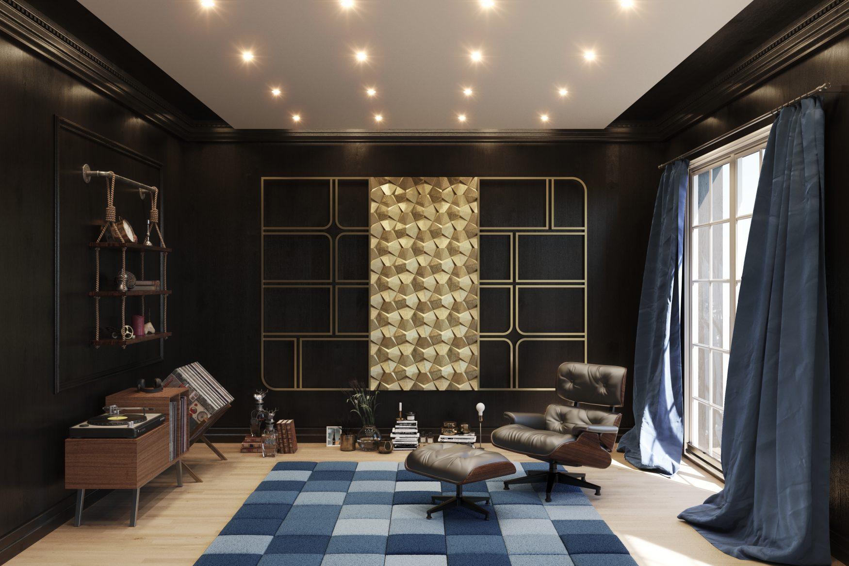 Okiun-9-elegant-salon-e1549897853859