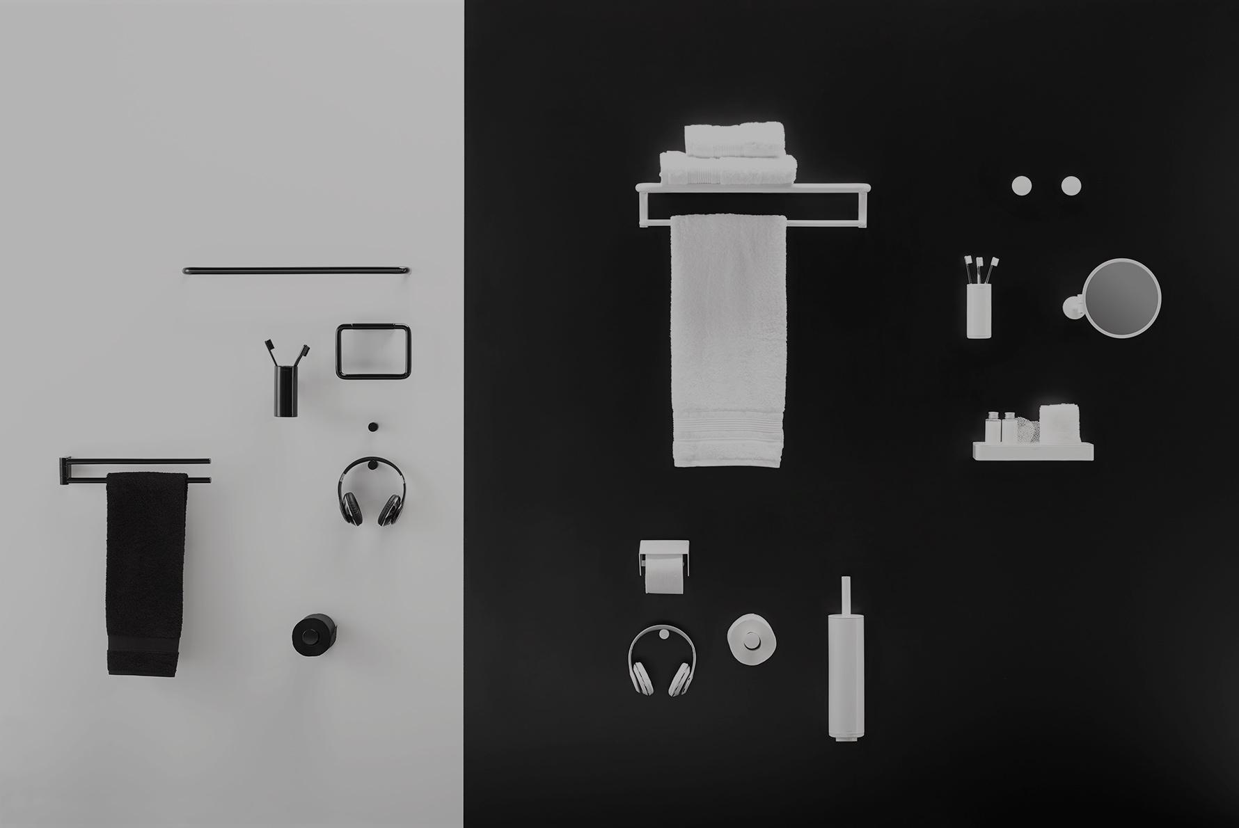 cosmic-black-white-cosmic-studio