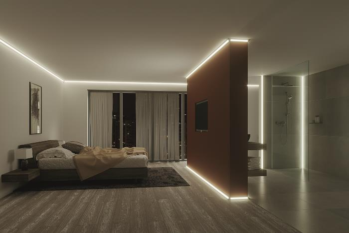 ss_mil_lt_010_Hotelzimmer_001_700x470
