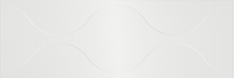 orbit_blanco_brillo_40x120