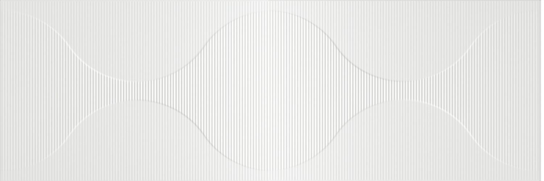orbit_blanco_mate_40x120