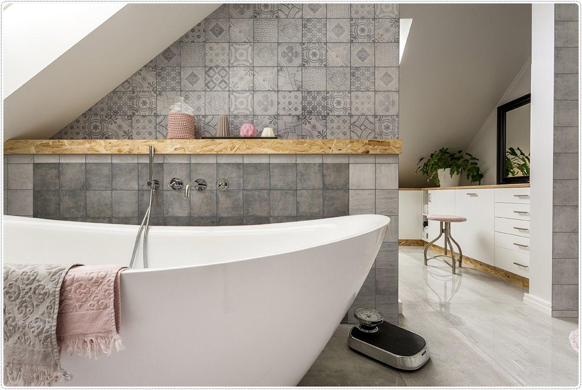 Comte-gris-bath
