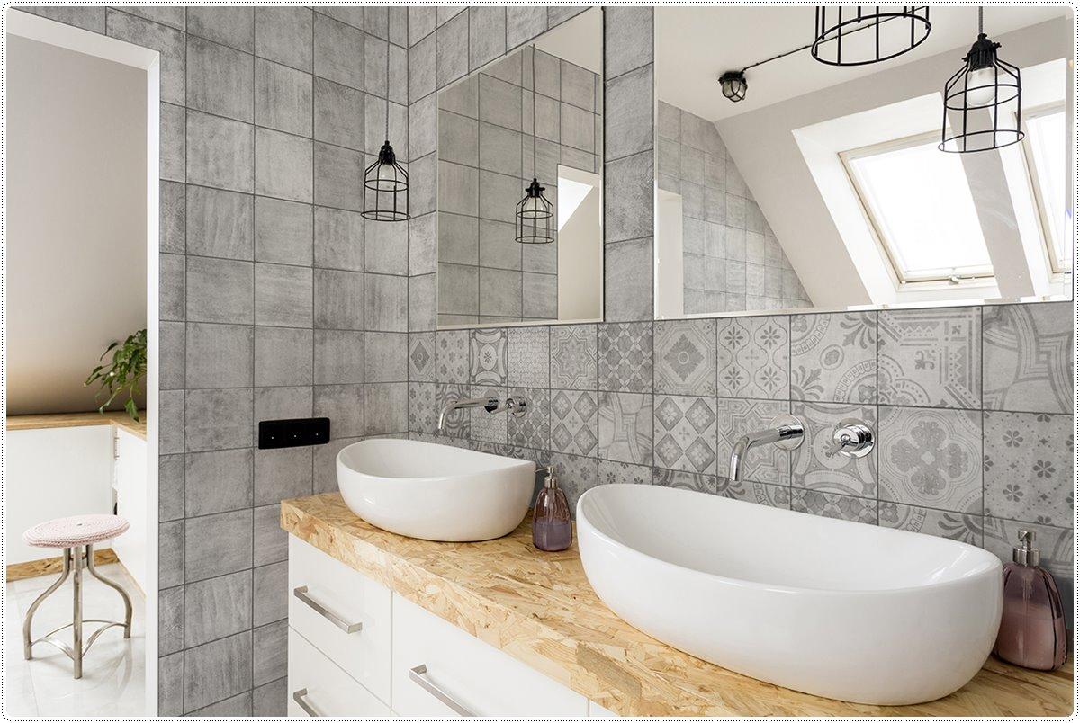 Comte-gris-lavabo
