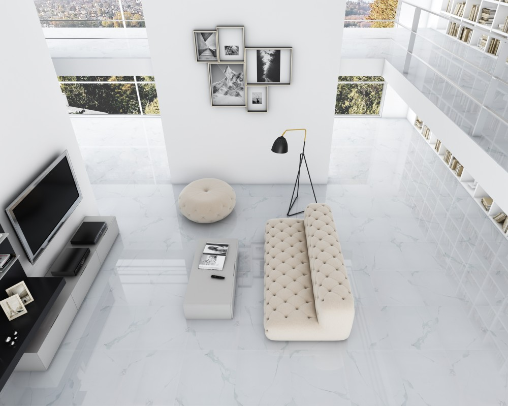 Domus-Bianco1-e1442563678575