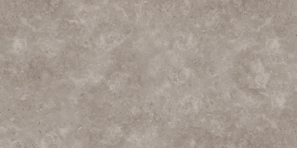 magnifica-stone-style-cozumel-gris-01