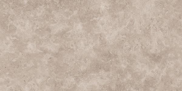 magnifica-stone-style-cozumel-humo-01