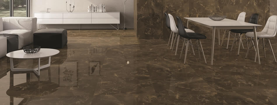 marbles-serie-bravia-magnifica-collection2