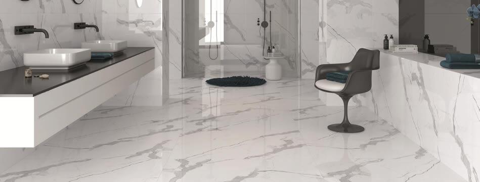 marbles-serie-statuario-magnifica-collection2