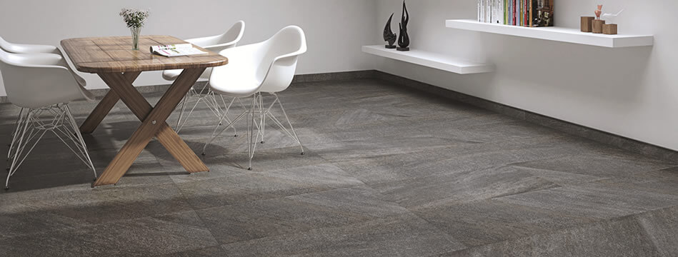 stone-serie-start-dust-magnifica-collection2