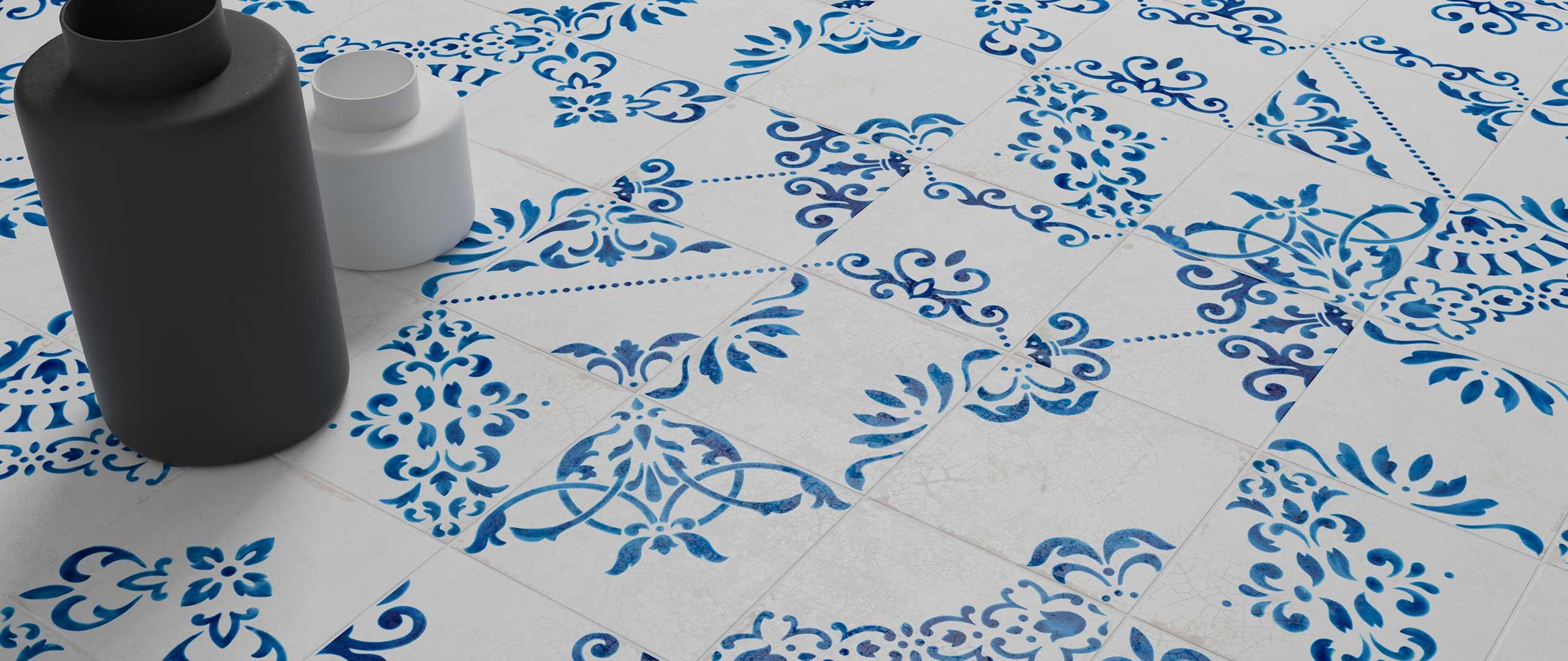 wow-coleccion-blanc-et-bleu-2