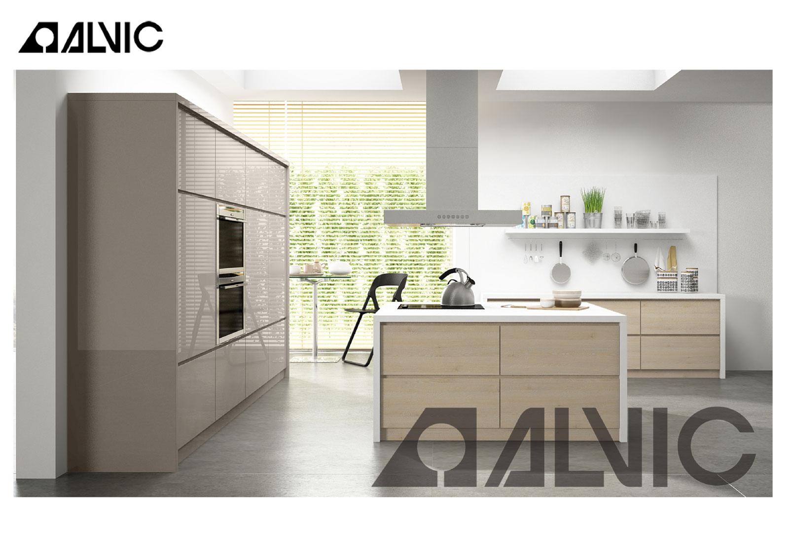 alvic_cocinas