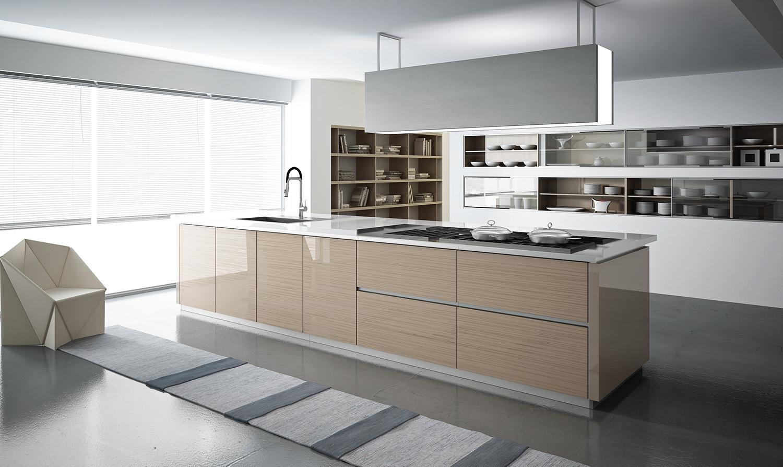Tienda Cocinas Las Palmas | Diseño 3D Muebles de Cocina Las ...