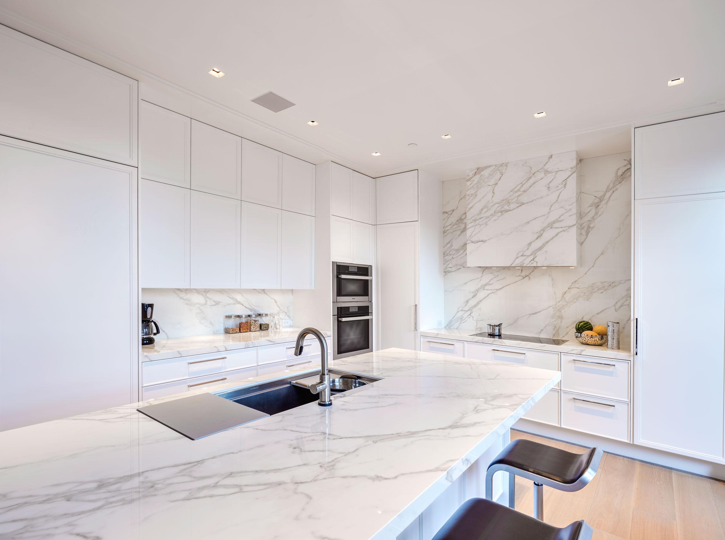 2313-new-york-privare-residence-225-5th-av-005