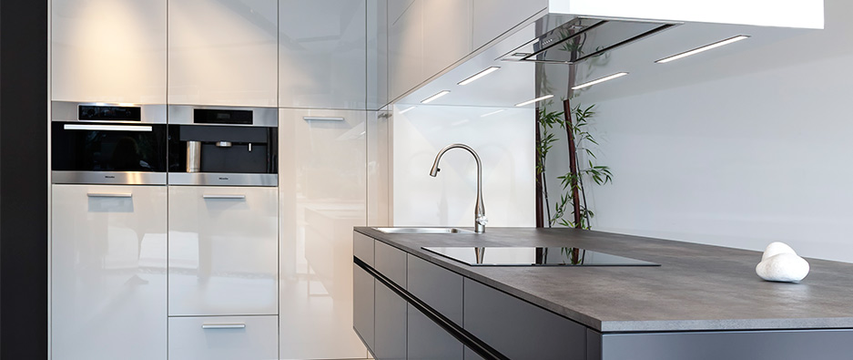 neolith_kitchen