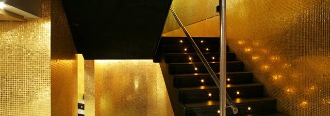 hotel-urban_1