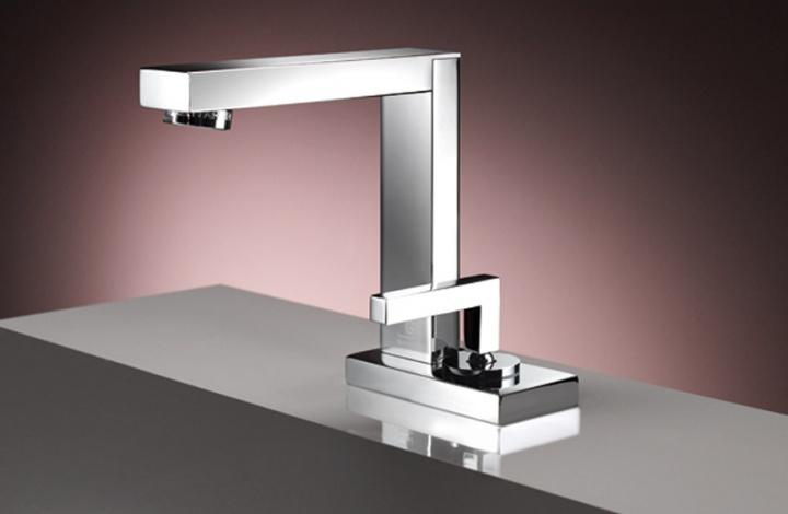 ambiente-grifo-lavabo-Galindo-zen