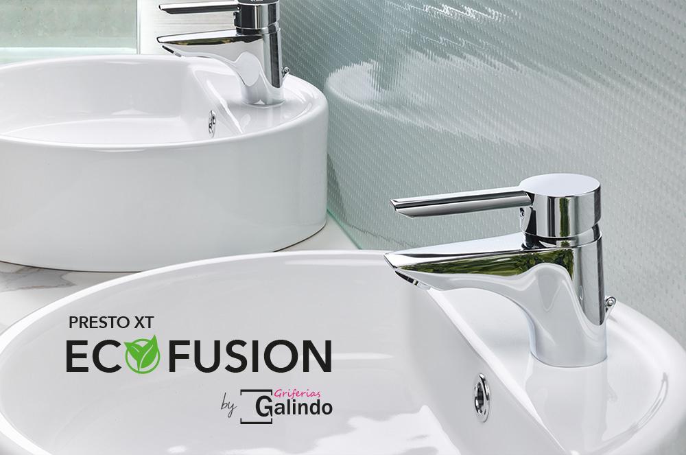 3-Slide-home-Presto-XT-ECO-FUSION-1