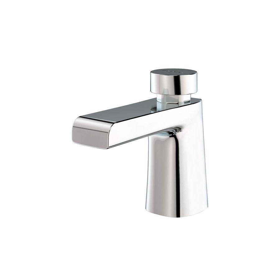 grifo-temporizado-lavabo-presto-xt-2000-l-eco-cromo-90900