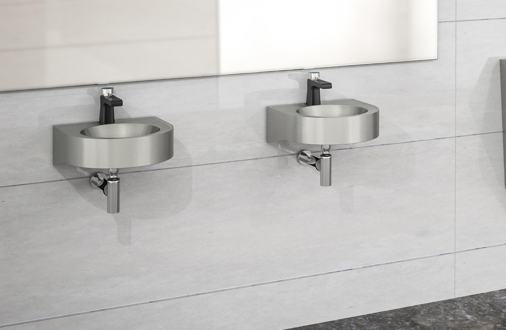 grifo-temporizado-lavabo-presto-xt-2000-l-eco-negro-90906-ambiente