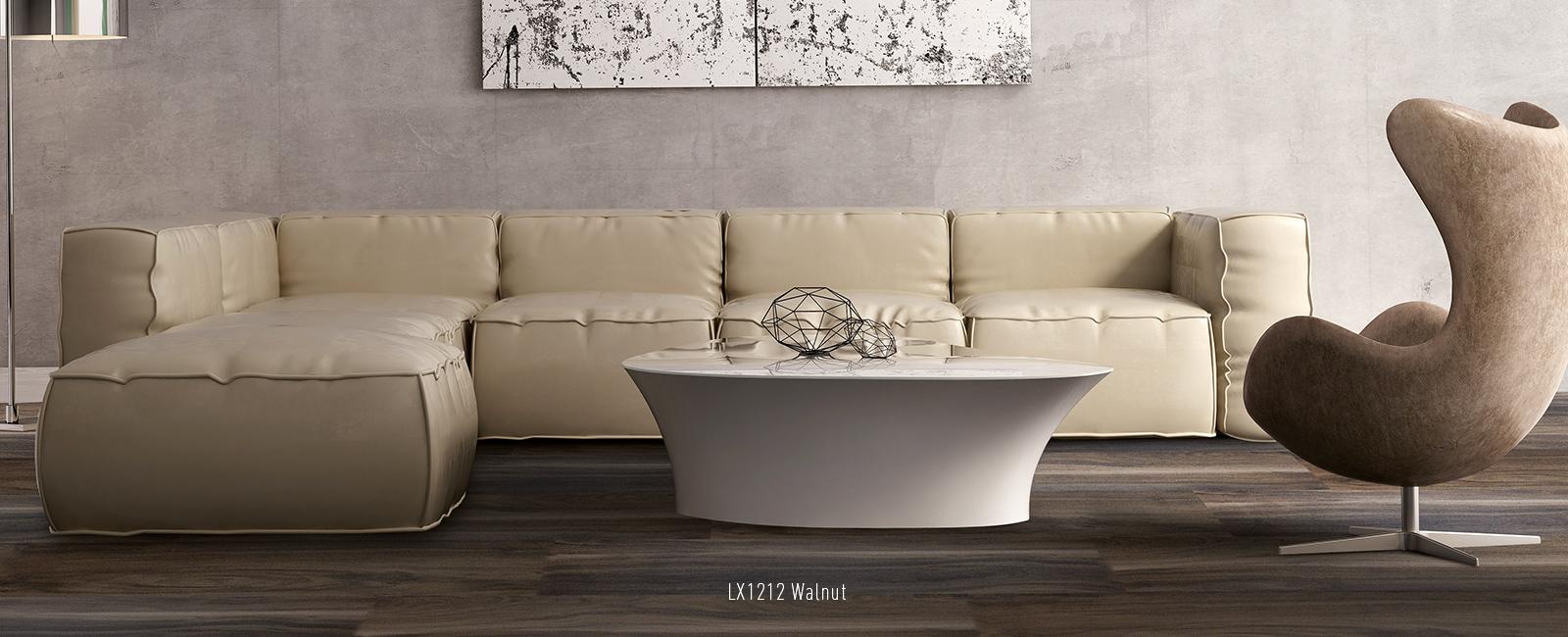 luxury1212