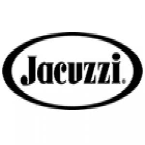 Jacuzzi® Europe S.p.A.