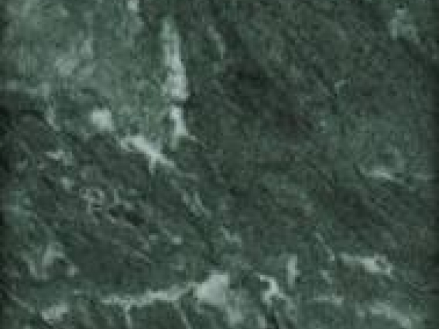 marmoles_mediana_Verde_guatemala__20
